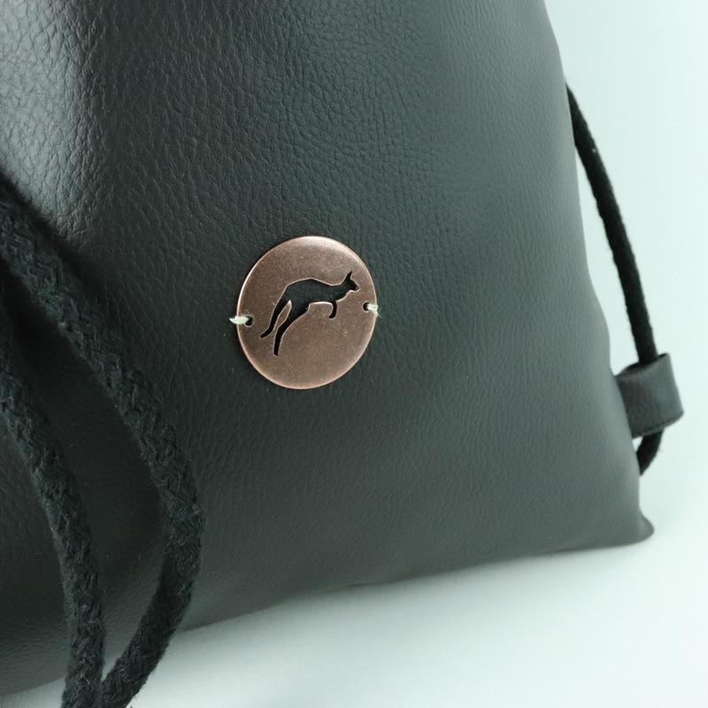 Leather_night_2